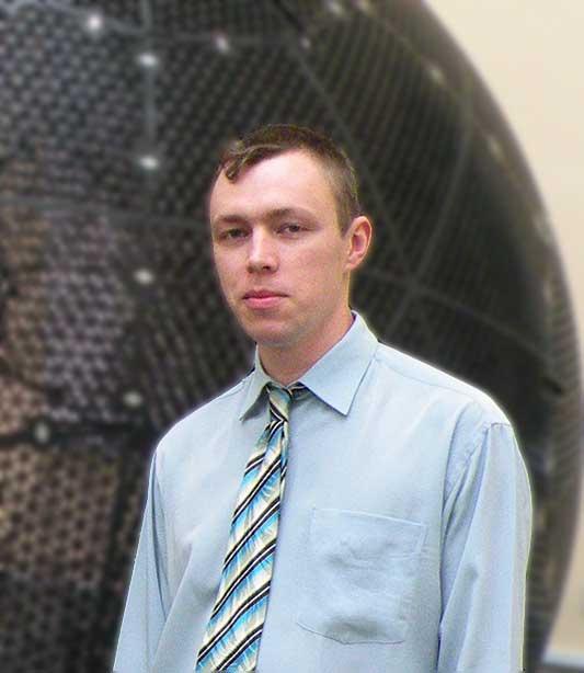 Болкунов Александр Анатольевич