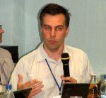 Вихренко Сергей