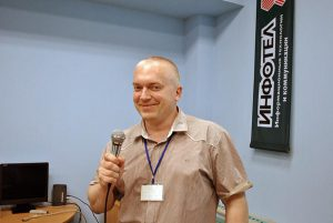 А.В. Азаренко